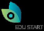 edu-start.pl
