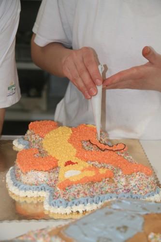 artystyczne torty(1)