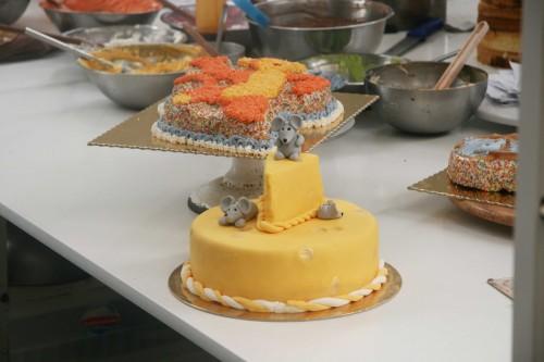 artystyczne torty(7)