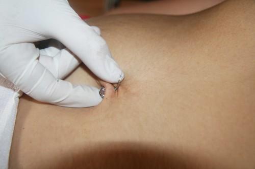 body-piercing(10)