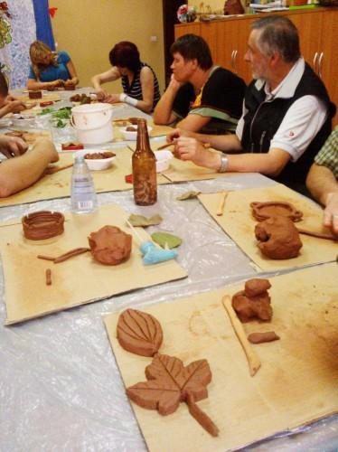 garncarstwo-i-ceramika(1)
