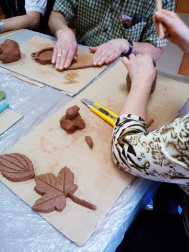 garncarstwo-i-ceramika(2)