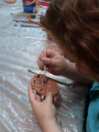 garncarstwo-i-ceramika(3)
