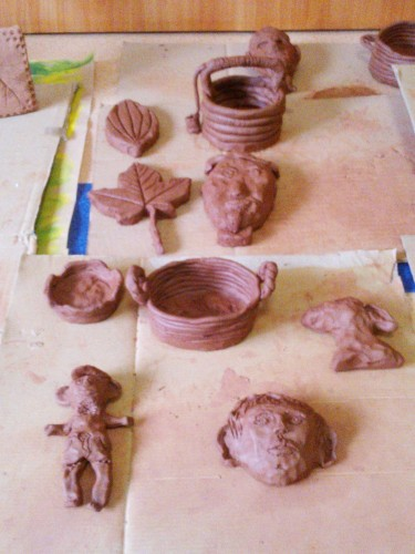 garncarstwo-i-ceramika(5)