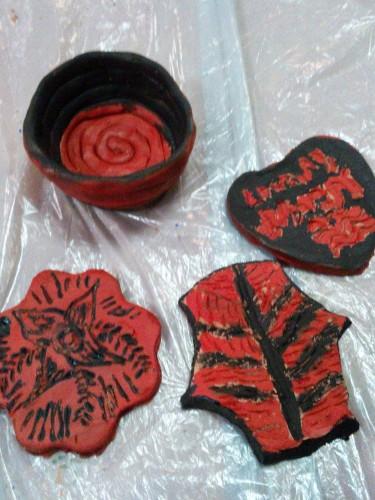 garncarstwo-i-ceramika(6)