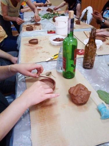 garncarstwo-i-ceramika