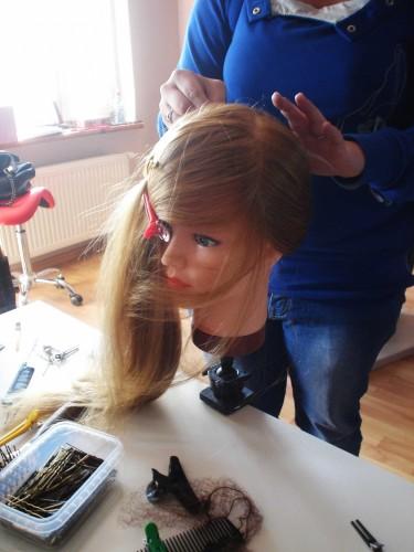 kursy-fryzjerskie(1)
