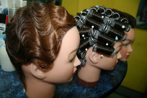 kursy-fryzjerskie(10)