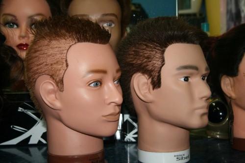 kursy-fryzjerskie(11)