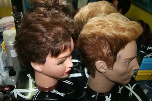 kursy-fryzjerskie(12)