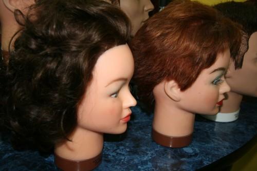 kursy-fryzjerskie(13)