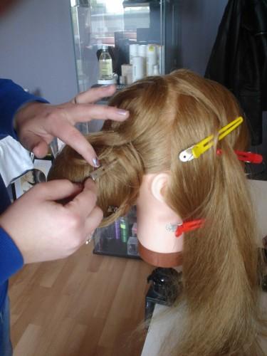 kursy-fryzjerskie(2)