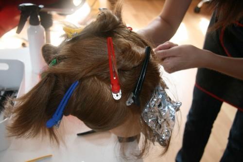 kursy-fryzjerskie(3)
