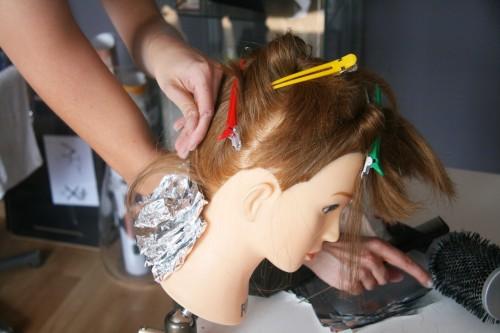 kursy-fryzjerskie(4)