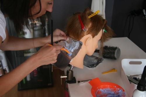 kursy-fryzjerskie(5)
