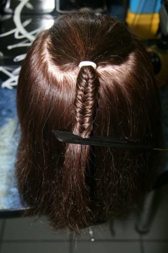 kursy-fryzjerskie(7)