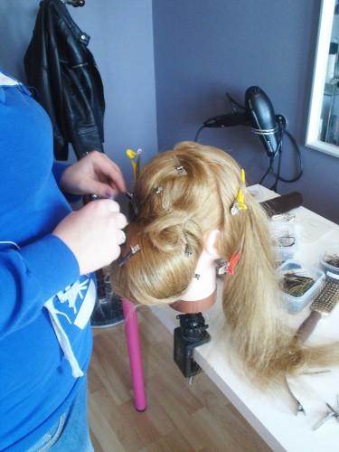 kursy-fryzjerskie