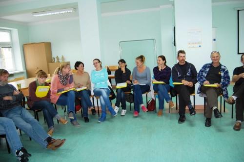 kursy-warsztaty-z-zakresu-umiejetnosci-poszukiwania-pracy(1)