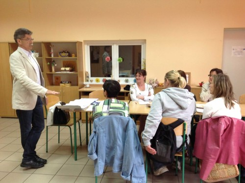 kursy-warsztaty-z-zakresu-umiejetnosci-poszukiwania-pracy(10)