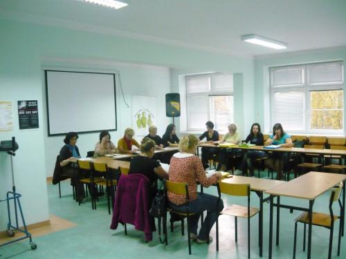 kursy-warsztaty-z-zakresu-umiejetnosci-poszukiwania-pracy(14)