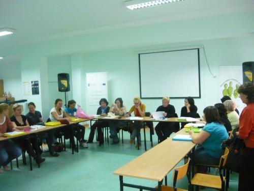 kursy-warsztaty-z-zakresu-umiejetnosci-poszukiwania-pracy(15)
