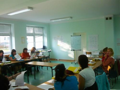 kursy-warsztaty-z-zakresu-umiejetnosci-poszukiwania-pracy(16)