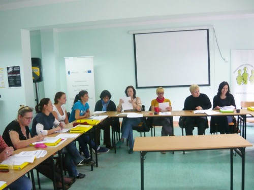 kursy-warsztaty-z-zakresu-umiejetnosci-poszukiwania-pracy(17)