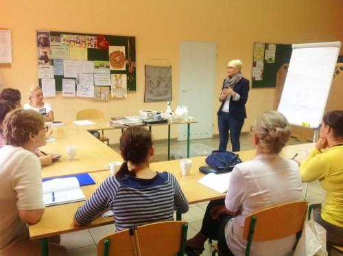 kursy-warsztaty-z-zakresu-umiejetnosci-poszukiwania-pracy(5)