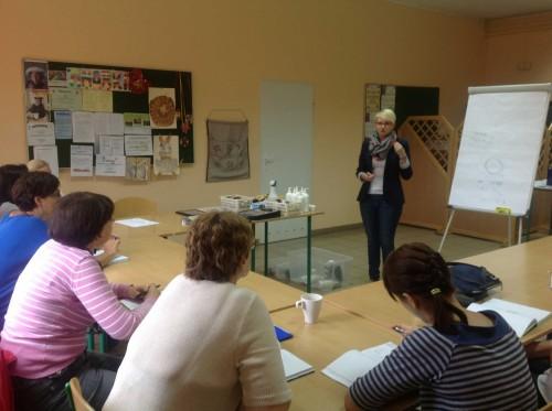 kursy-warsztaty-z-zakresu-umiejetnosci-poszukiwania-pracy(6)
