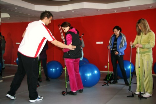 kursy-z-zakresu-roznych-form-aktywnosci-fizycznej(1)
