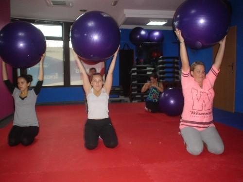 kursy-z-zakresu-roznych-form-aktywnosci-fizycznej(10)