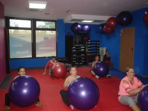 kursy-z-zakresu-roznych-form-aktywnosci-fizycznej(11)