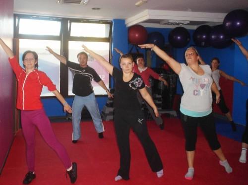 kursy-z-zakresu-roznych-form-aktywnosci-fizycznej(12)