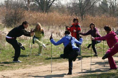 kursy-z-zakresu-roznych-form-aktywnosci-fizycznej(2)