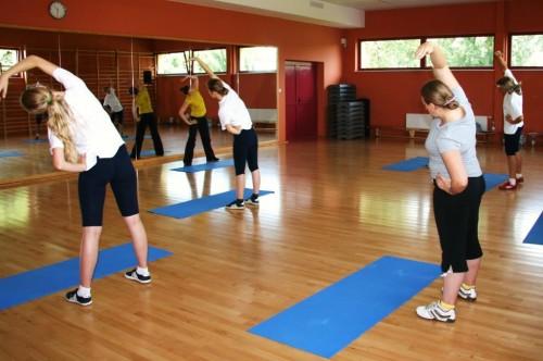 kursy-z-zakresu-roznych-form-aktywnosci-fizycznej(3)