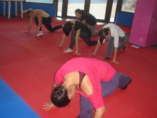 kursy-z-zakresu-roznych-form-aktywnosci-fizycznej(4)