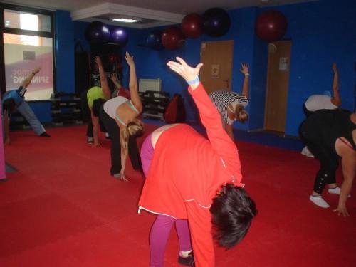 kursy-z-zakresu-roznych-form-aktywnosci-fizycznej(5)
