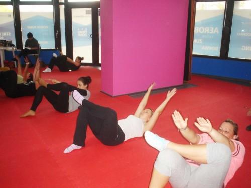 kursy-z-zakresu-roznych-form-aktywnosci-fizycznej(6)
