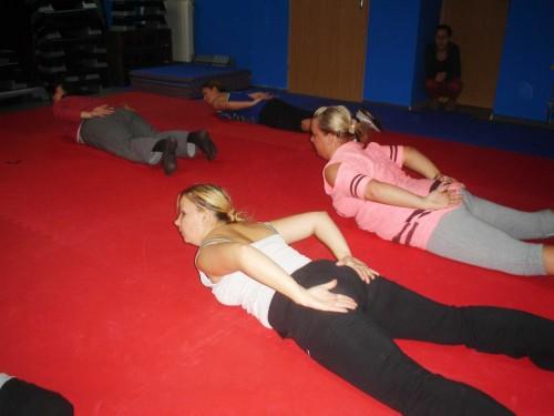kursy-z-zakresu-roznych-form-aktywnosci-fizycznej(7)