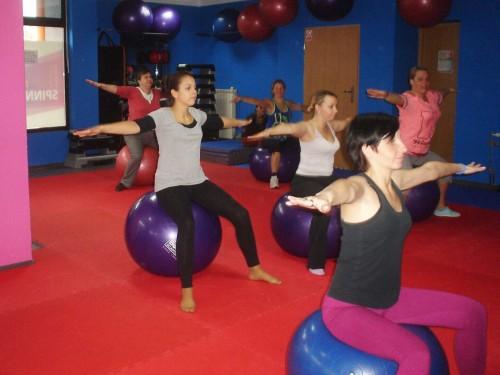 kursy-z-zakresu-roznych-form-aktywnosci-fizycznej(8)
