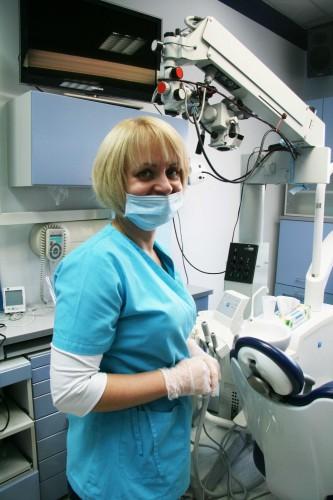 pomoc-stomatologiczna(1)