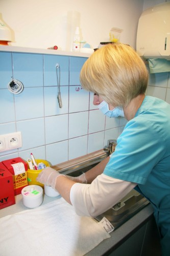 pomoc-stomatologiczna(3)