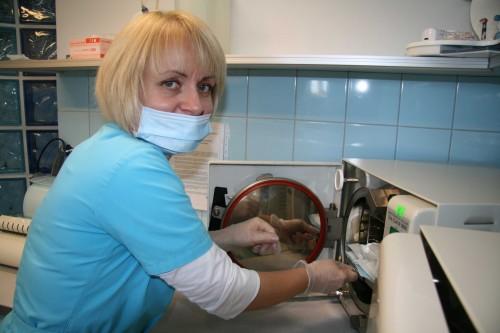 pomoc-stomatologiczna(5)
