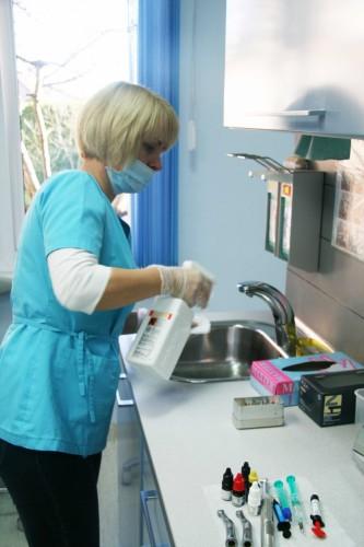 pomoc-stomatologiczna(7)