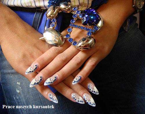 stylizacja-paznokci(1)