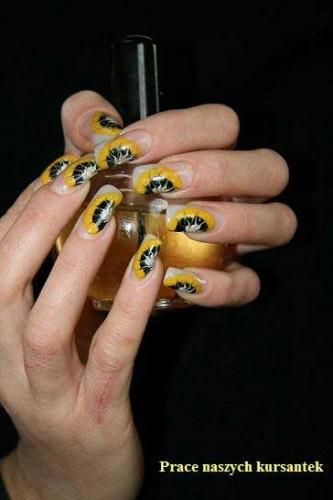 stylizacja-paznokci(16)