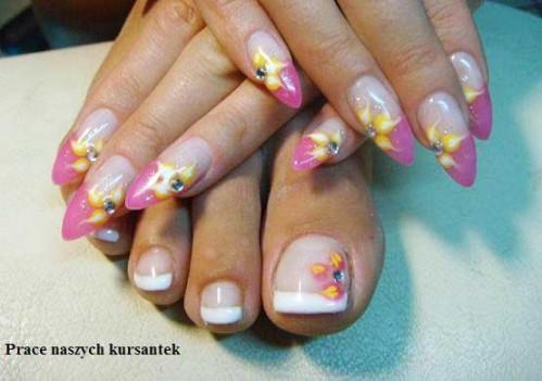 stylizacja-paznokci(3)