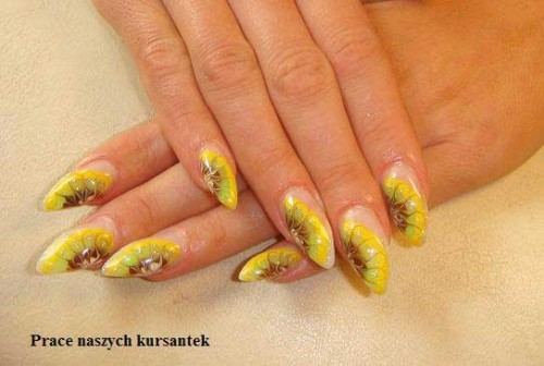 stylizacja-paznokci(4)