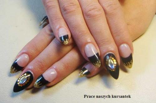 stylizacja-paznokci(5)