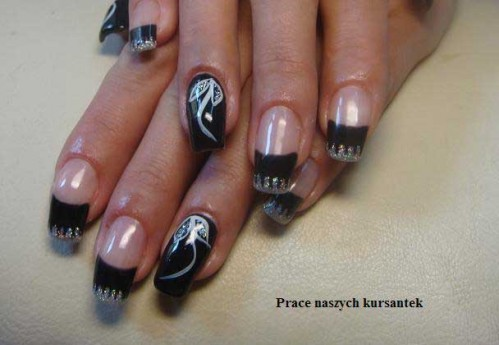 stylizacja-paznokci(6)